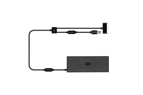 Chargeur 160W (sans câble AC) - Série Phantom 4