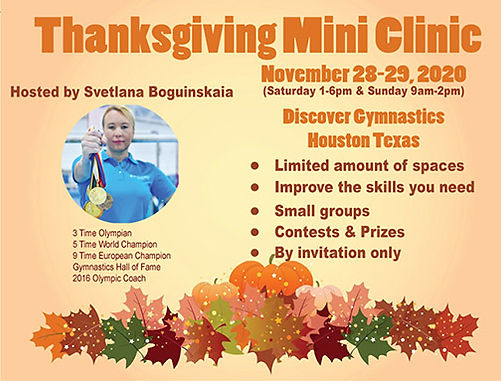 thanksgiving-mini-clinic-OGC-2020.jpg