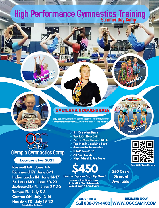 OGC 2021 flyer.png
