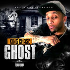 Ghost The Mixtape