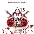 AR-15_Guns_Roses-front.jpg