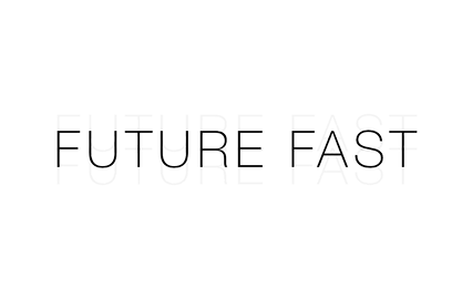 future fast.png