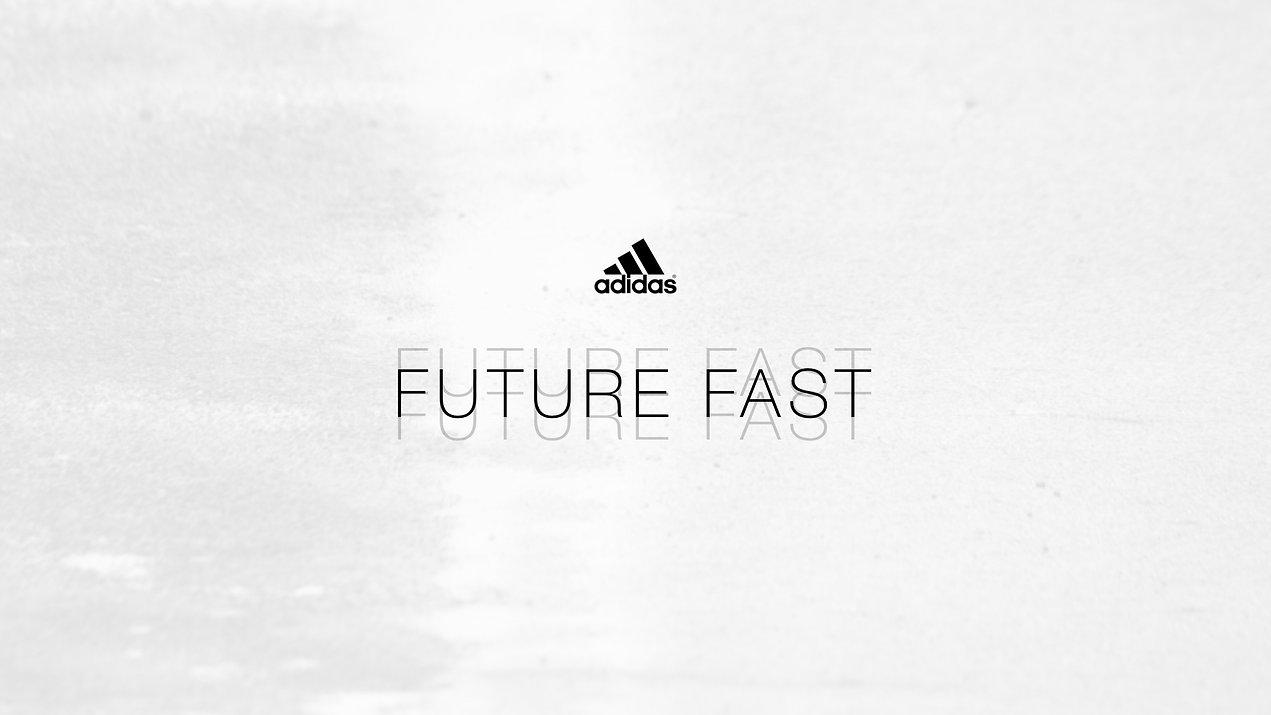 future fast - web.001.jpeg