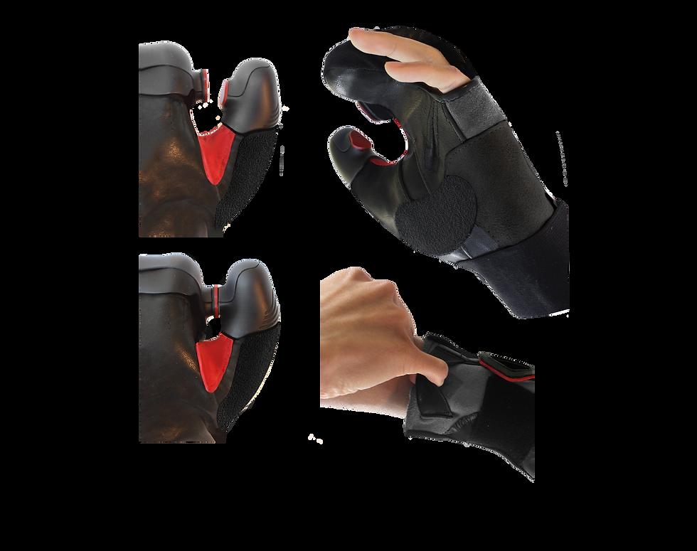 glove web-13.png