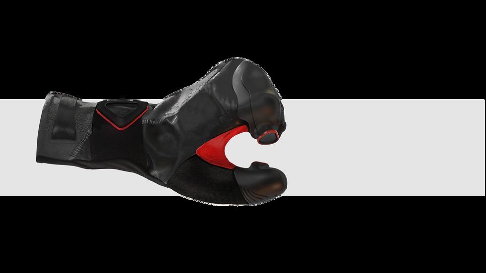 glove web-01.png