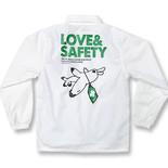 Love&Safetyおおむら様