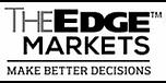 TheEdgeMarkets.webp