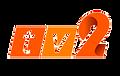 TVlogotv2.png