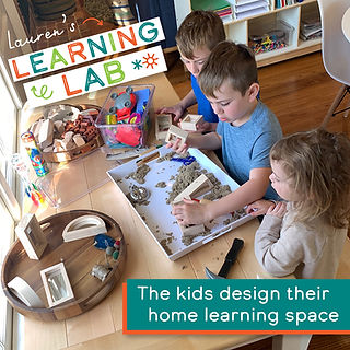 02 LLL Kids Design Learning Space.jpg