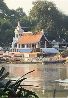 Thai 3.PNG