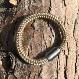 Armband 011165