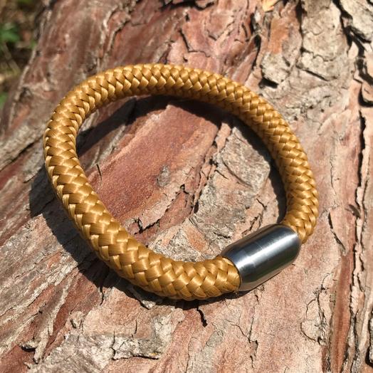 Armband 011138