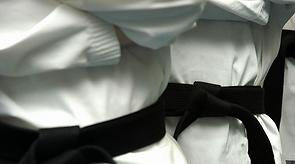 taekwondo νεα σμυρνη