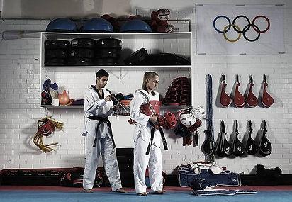 tae kwon do περιστερι, ταεκβοντο περιστερι, taekwondo περιστερι