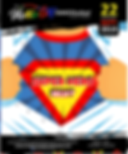 SUPERHERO NIGHT.png