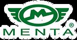 Logo Menta (2).png