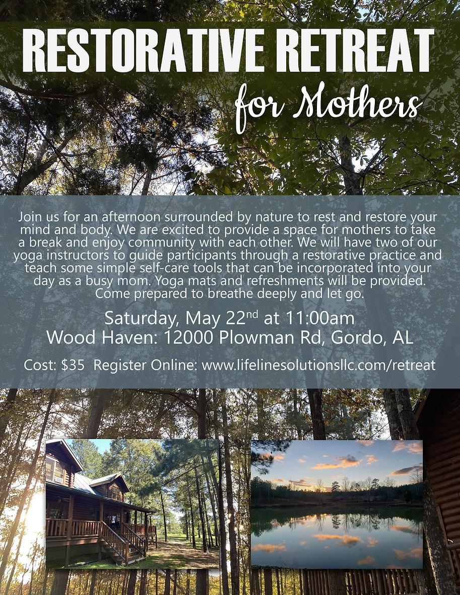 Restorative Retreat for Mothers 2.jpg