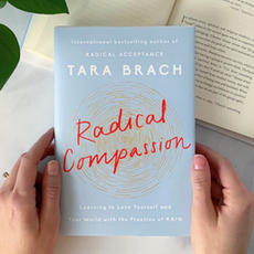 Radical Compassion PowerPoint