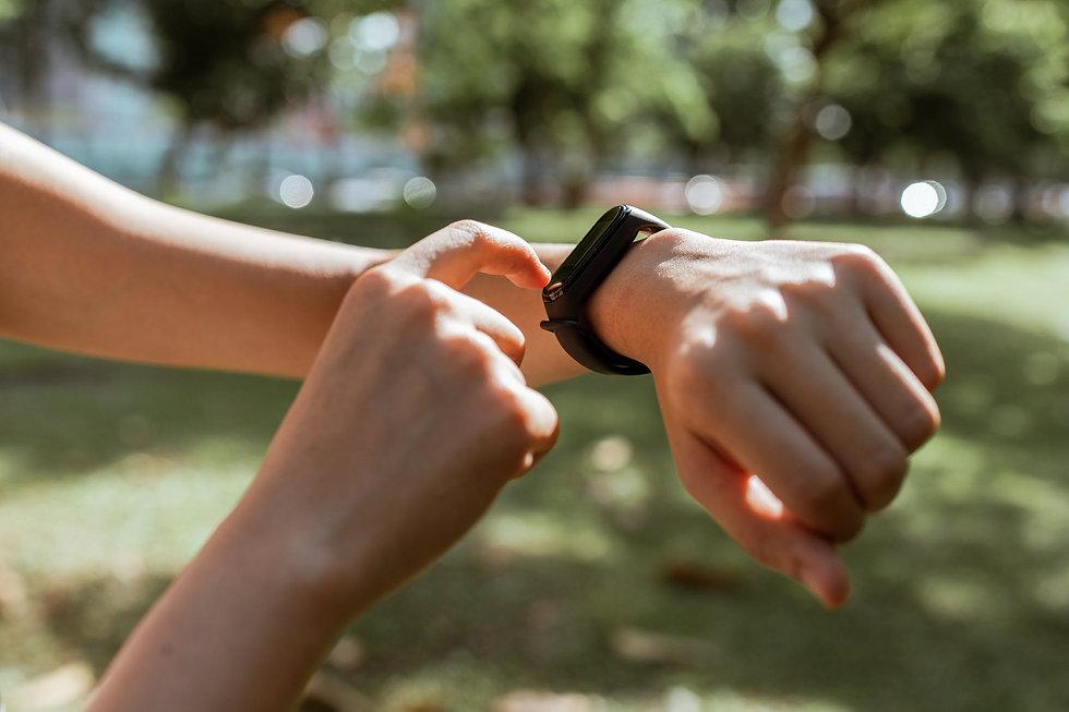 fitness watch.jpeg