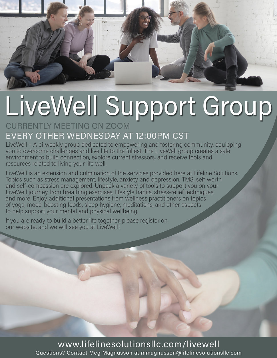 LiveWell Support Group Flyer.jpg