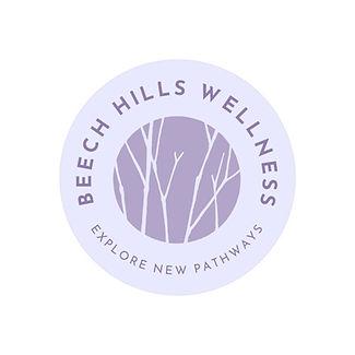 beech hills wellness logo.jpg