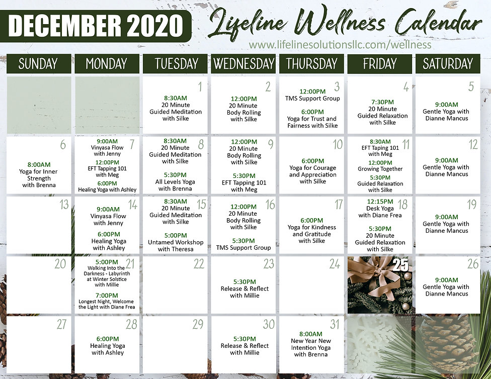 Lifeline December 2020.jpg