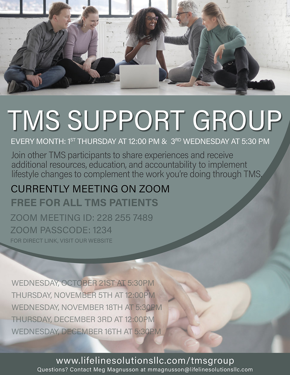 TMS Support Group Final.jpg