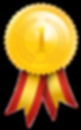 gold_medal.png