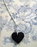 Cariad 'Love' Necklace