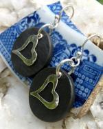 Cadi Earrings