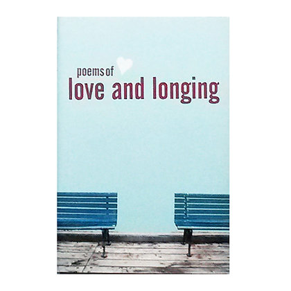 Poems of Love and Longing