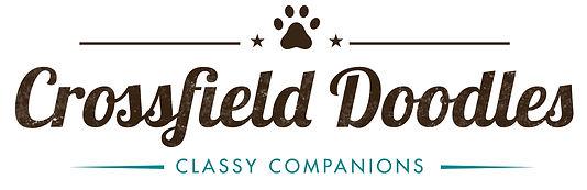 Crossfield-Doodle_logo (1).jpg