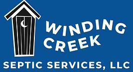 Winding Creek Septic - webiste.png