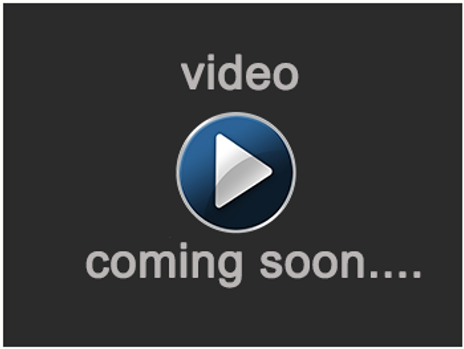video-coming-soon-p-1.png