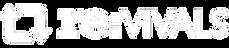 Revivals_Logo_White.png