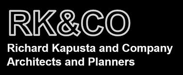 Richard Kapusta and Co..png