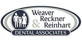 Weaver-Reckner-Reinhart Dental -500.jpg