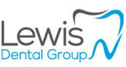 lewis-dental_new.jpg