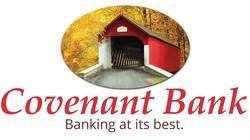Covenant Bank Logo_FINAL center