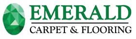 Emerald Carpet & Flooring-white BG.png