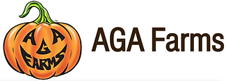 AGA Farms.PNG