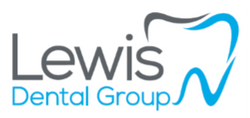 Lewis Dental Group