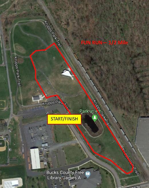 Copy of Fun Run Route.png