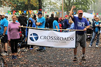 Crossroads Sign pic-Walk Start.JPG