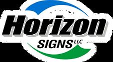 Horizon Signs.png