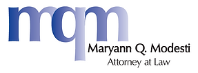 Maryann Q. Modesti Attorney at Law.PNG