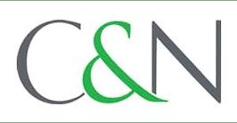 C&N - Covenant Bank 2.png