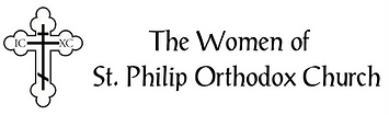 Women of St. Philip Orthodox Church-Final.png