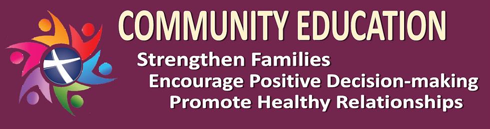 Community ed. Banner.png