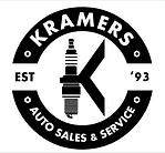 Kramers Auto Sales-white bg.png